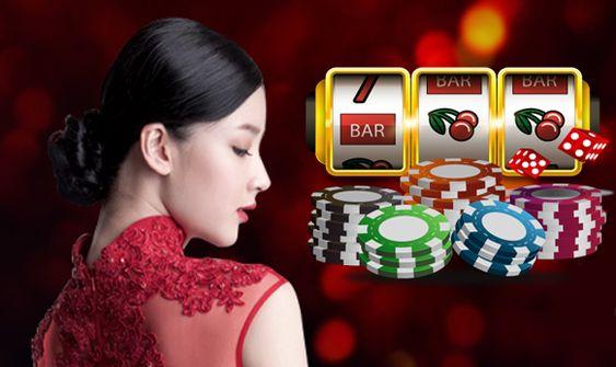Slot game, super easy plus, ready to receive bonuses.