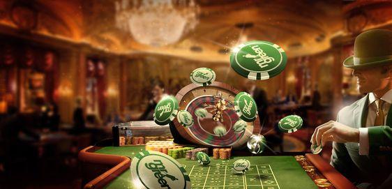 online casino for real money On mobile, minimum deposit 100 pro, free bonus 100%