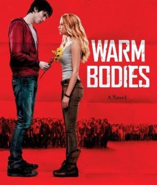 รีวิว หนัง Warm Bodies